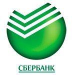 sberbank2010