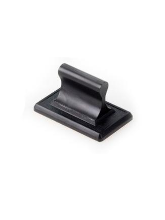 Оснастка для штампика 30х50 мм.