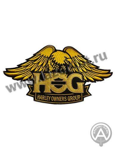вышивка логотипа люрексом