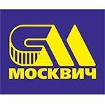 logo_moskvich
