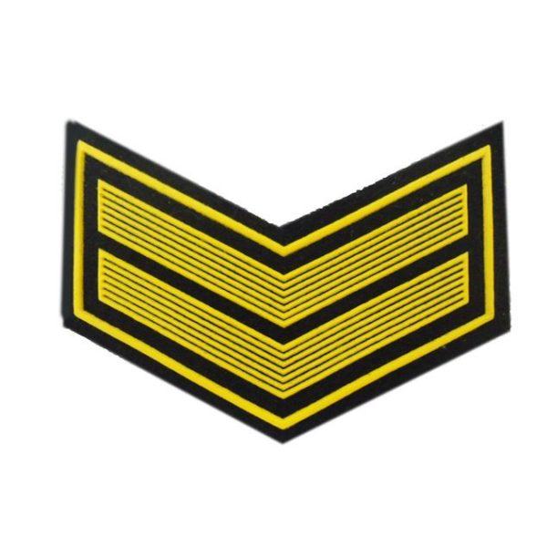 Курсовка-2-курс