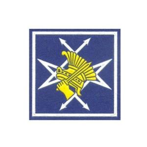 Нашивка-эмблема-на-берет-МАРС