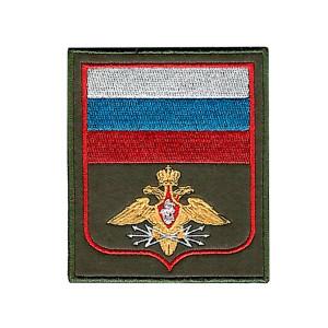 Шеврон-Войска-Связи-новый-образец