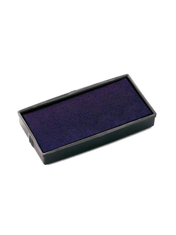 Colop E/30 синяя сменная штемпельная подушка для  Printer 30N (47×18 мм.)
