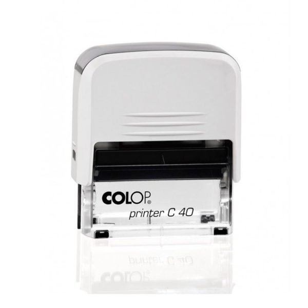 gc005530