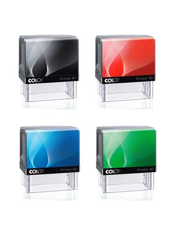 gc009752