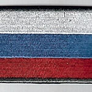 0618-9В