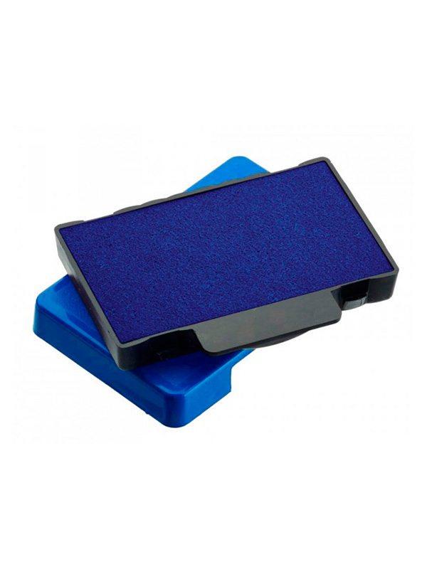 Trodat 6/56 сменная штемпельная подушка для 5558/PL (синяя)