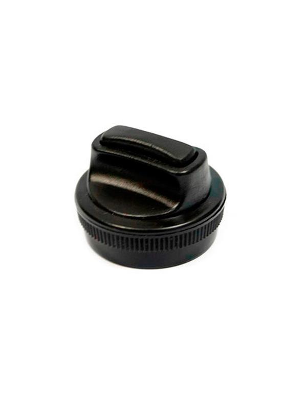 D30 мм «Печать врача». Оснастка для круглой печати.