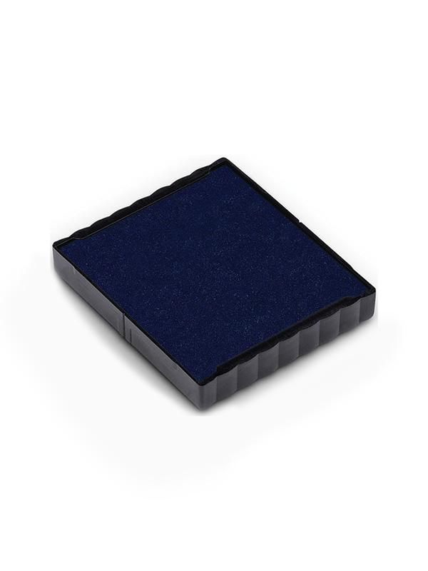 Trodat 6/4924 сменная штемпельная подушка для 4924, 4940 ,4724, 4740 (синяя)