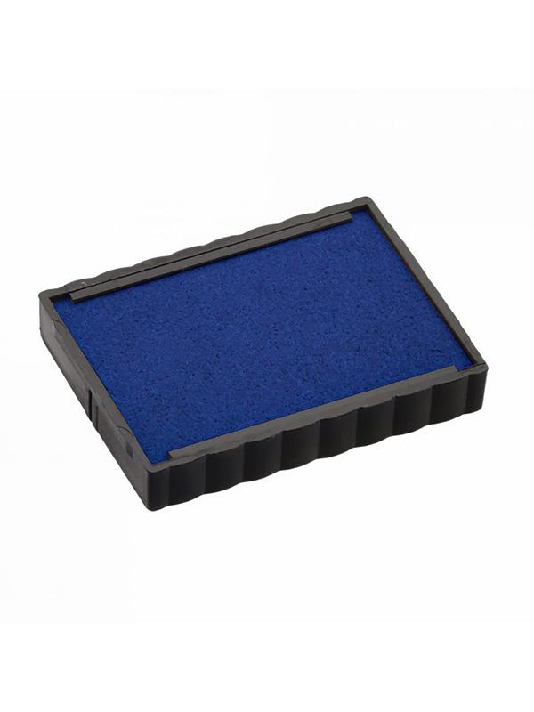 Trodat 6/4750(с) сменная штемпельная подушка для 4750, 4755, 4941,4760, (синяя)