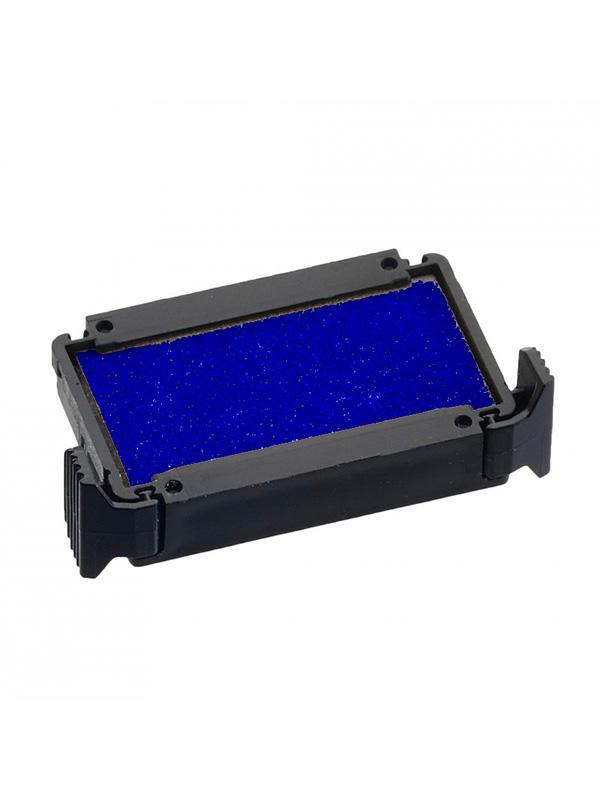 Trodat 6/4910  сменная штемпельная подушка для 4910, 4810, 4836 (синяя)