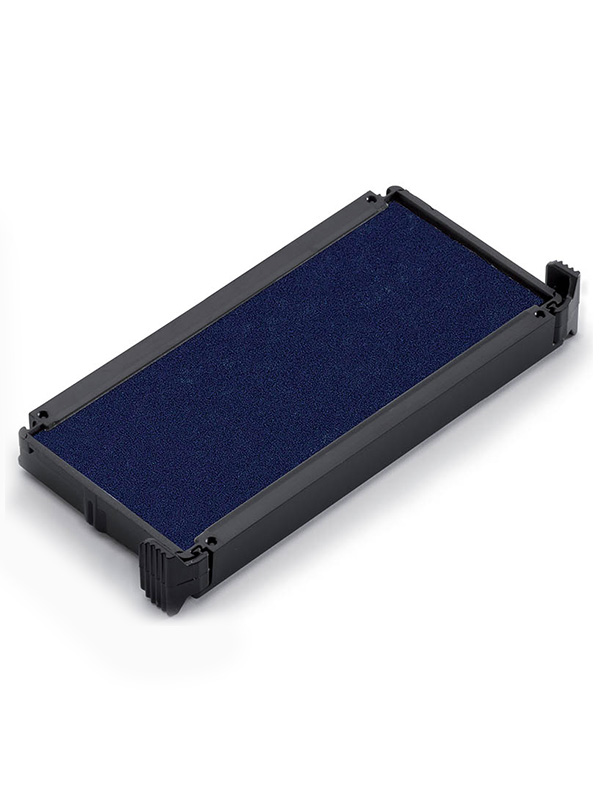 Trodat 6/4913 сменная штемпельная подушка для 4913, 4953 , 4913 /DB (синяя)