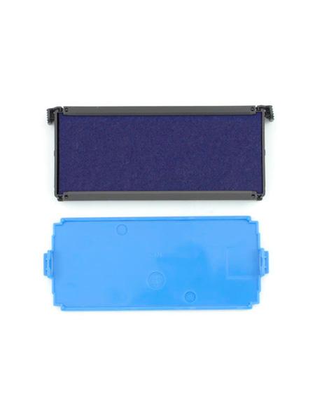 Trodat 6/4915 сменная штемпельная подушка для 4915 (синяя)