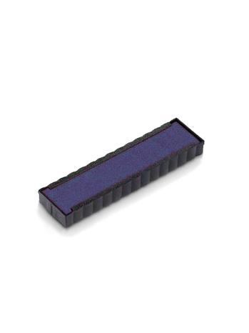 Trodat 6/4916 сменная штемпельная подушка для 4916 (синяя)