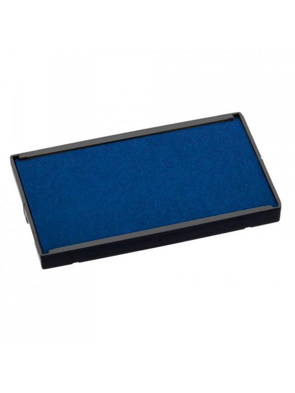 Trodat 6/4927 сменная штемпельная подушка для 4927, 4957, 4727 (синяя)