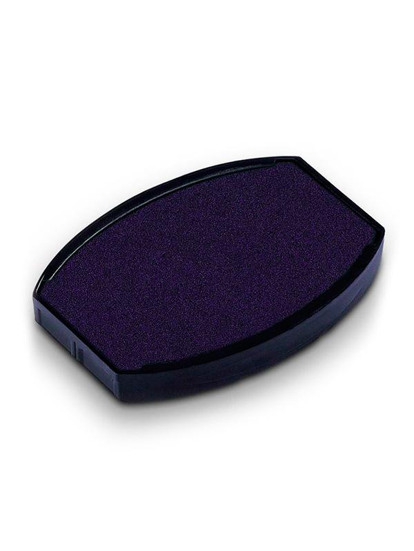 Trodat 6/44055 сменная штемпельная подушка для 44055 (синяя)