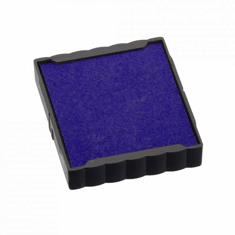 Trodat 6/4923 сменная штемпельная подушка для 4923, 4930 (синяя)
