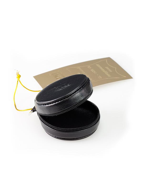 OL-1420 чехол для оснастки OL-21 040 N; D; Т (натуральная кожа)