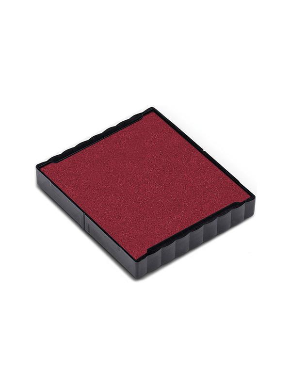 Trodat 6/4924 сменная штемпельная подушка для 4924, 4940, 4724, 4740 (красная)