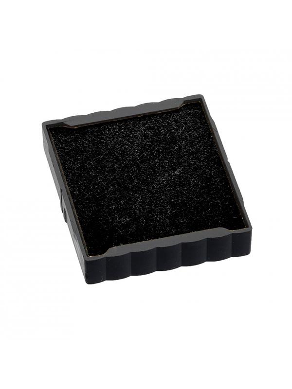 Trodat 6/4924 сменная штемпельная подушка для 4924, 4940, 4724, 4740 (черная)