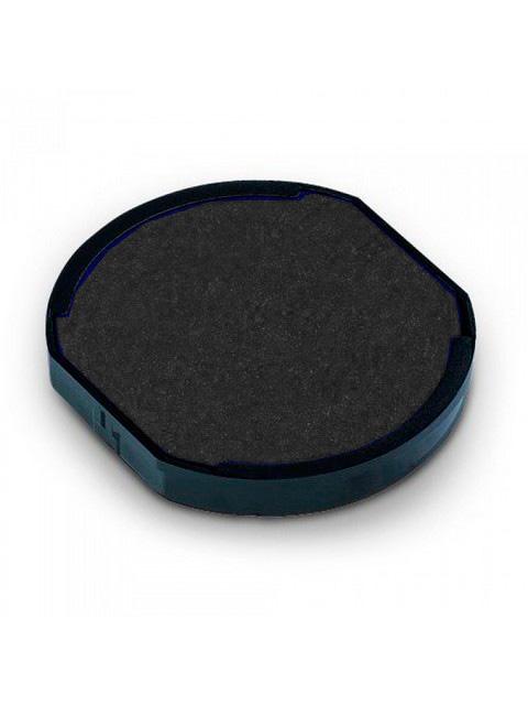 Trodat 6/46045 R сменная штемпельная подушка для 46045 (черная)