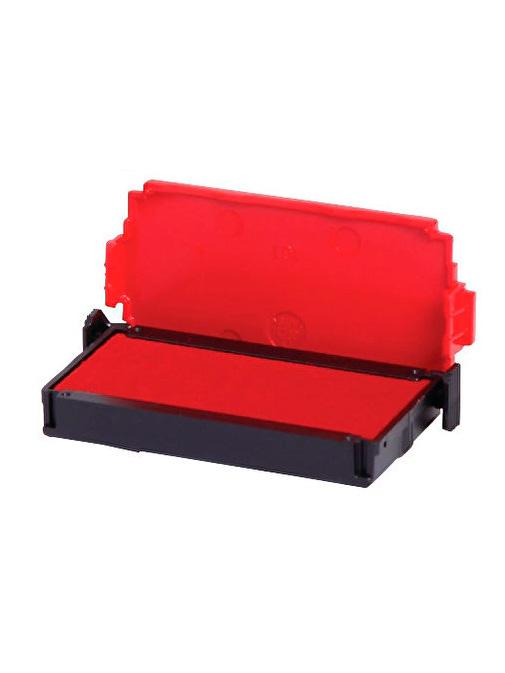 Trodat 6/4912 сменная штемпельная подушка для 4912, 4952, 4912 DB (красная)