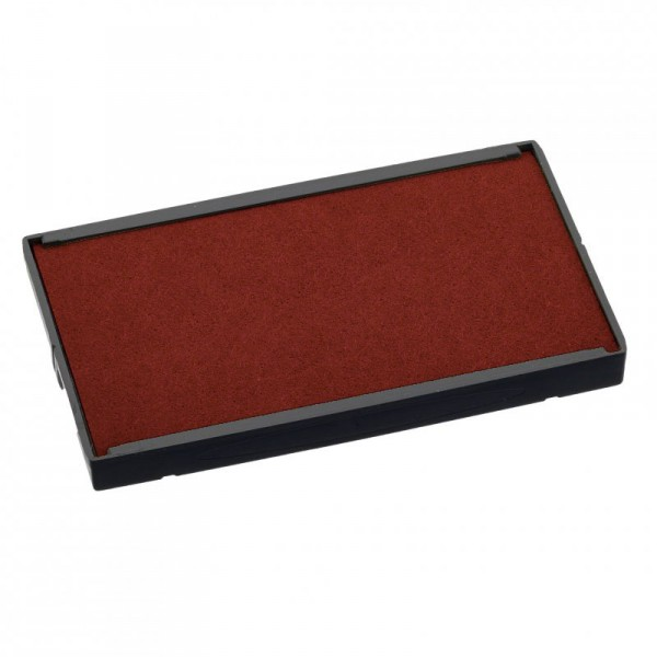 Trodat 6/4927 сменная штемпельная подушка для 4927, 4957, 4727 (красная)