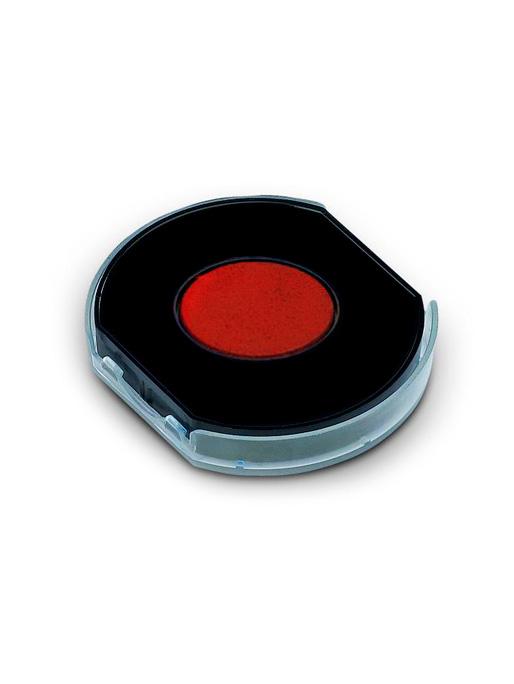 Trodat 6/46045 сменнная штемпельная подушка для 46145 (двухцветная)