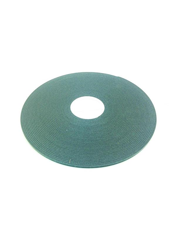 Trodat  Ideal липкая резина 2,3мм х30  (бордюрная лента).