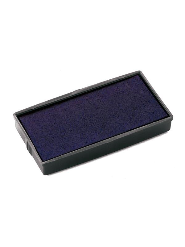 Colop E/35 синяя сменная штемпельная подушка для Printer 35 (30×50 мм.)