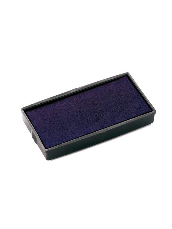 Colop E/50 синяя сменная штемпельная подушка для Printer 50 N (69×30 мм.)