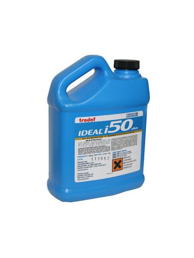 Trodat  Ideal  i50  Жидкий полимер, 1 кг