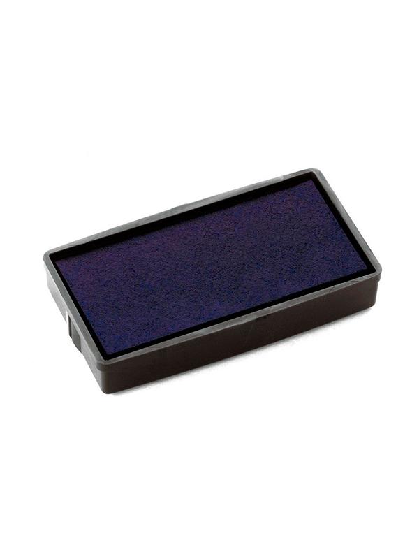 Colop E/20  сменная штемпельная подушка для  Printer 20, 38х14мм (синяя).