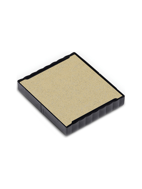 Trodat 6/4924 сменная штемпельная подушка для 4924, 4940, 4724 (неокрашенная)