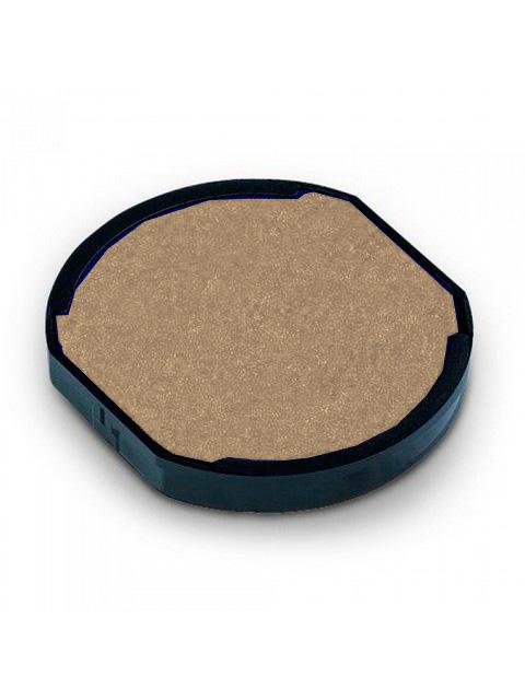 Trodat 6/46045/ сменная штемпельная подушка для 46045 (неокрашенная)