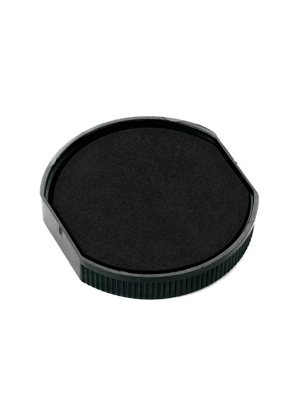 Colop E/R40 черная сменая штемпельная подушка для Colop Printer R40, Colop R40 Dater