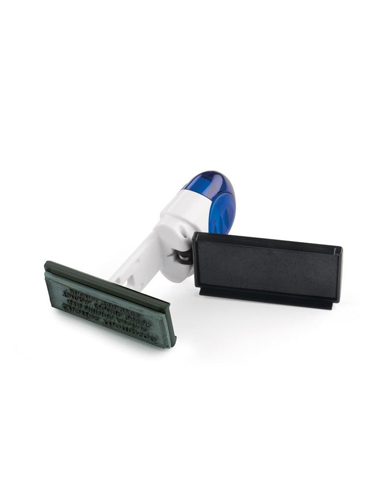 Colop Pocket Stamp 20 карманная оснастка для штампа 38х14 мм