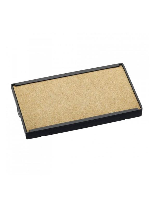 Trodat 6/4926  сменная штемпельная подушка,для 4926, 4726 (неокрашенная)
