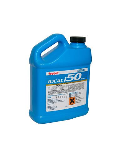 Trodat Ideal  i50 жидкий фотополимер, 2 кг