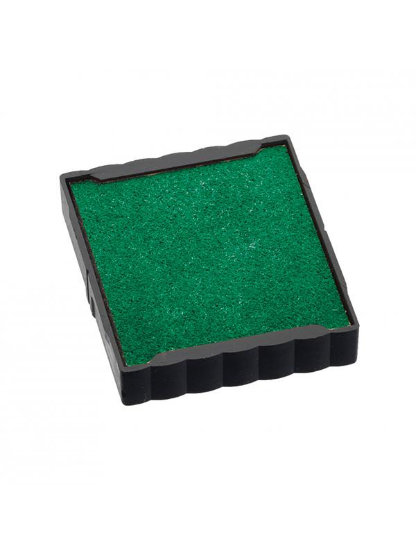 Trodat 6/4924  сменная штемпельная подушка для 4940, 4924 (зеленая)
