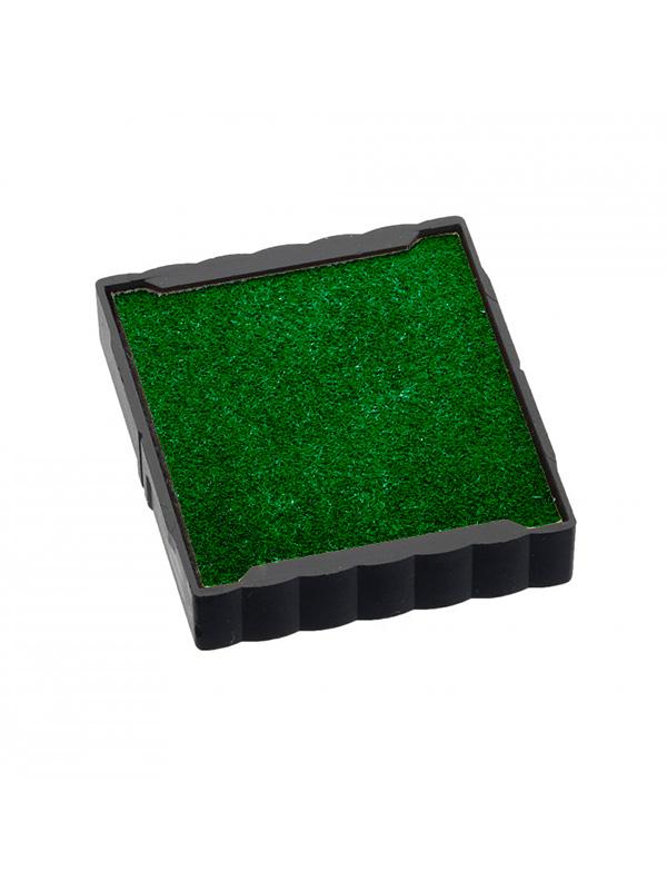 Trodat 6/4923 сменная штемпельная подушка для 4923, 4930 (зеленая)