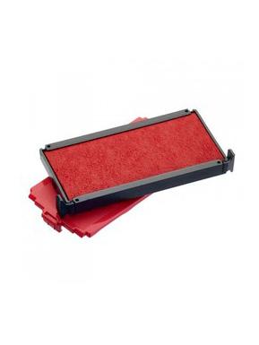 Trodat 6/4916  сменная штемпельная подушка для Trodat 4916 (красная)