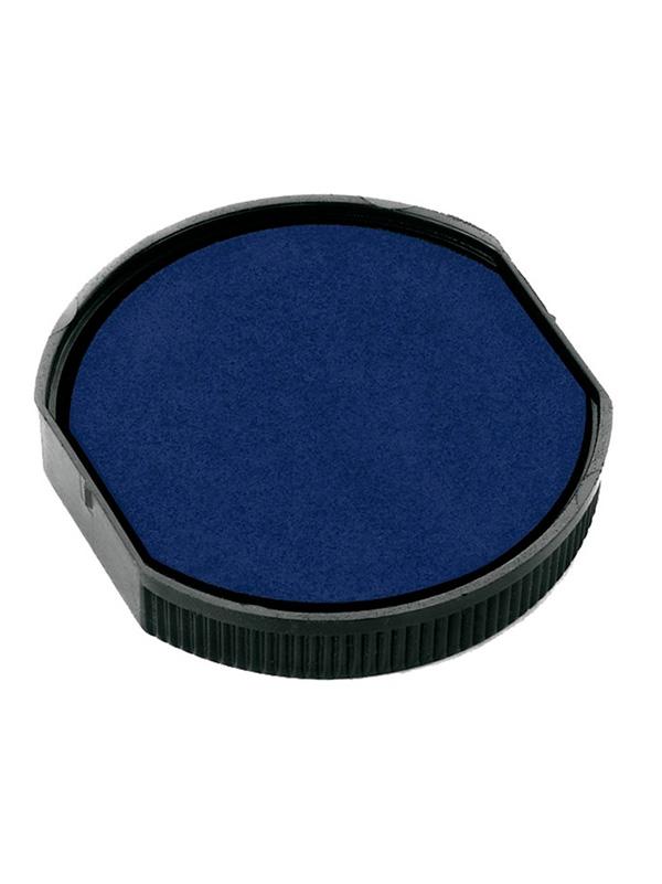 Colop E/R24 синяя сменная штемпельная подушка для Colop Printer R24