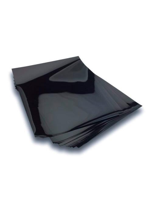 Trodat AQ 912 пленка негативная 50 листов