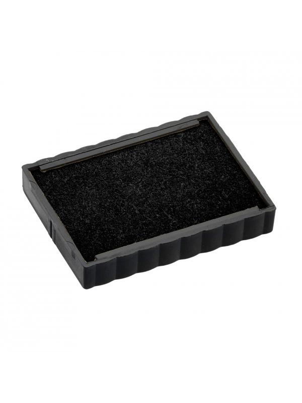 Trodat 6/4750 сменная штемпельная подушка для 4750,4755 ,4941,4760 (черная)