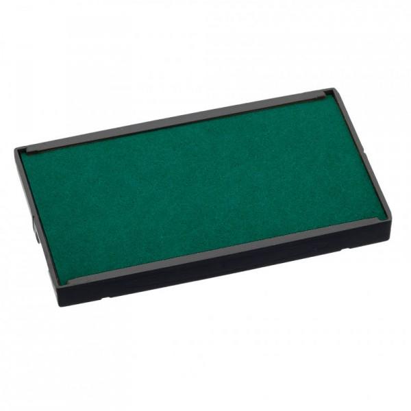 Trodat 6/4928 сменная штемпельная подушка для 4928,4958,4828/ DB (зеленая)