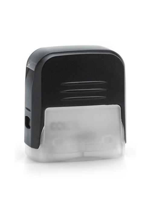 Colop Cover Printer C40 оснастка автоматическая для штампа 23х59 мм (черная/ с крышкой)