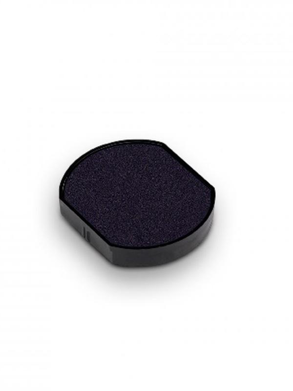 Trodat 6/46030 сменная штемпельная подушка для 46030, 46130 (черная)