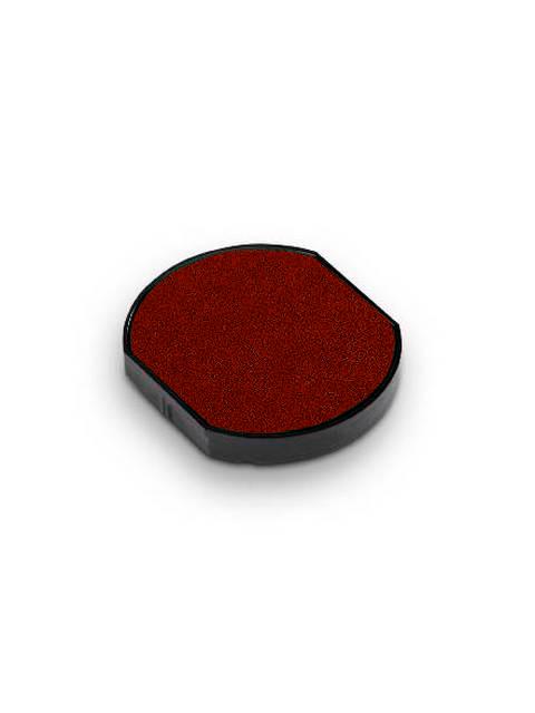 Trodat 6/46040 сменная штемпельная подушка для 46040, 46140 (красная)